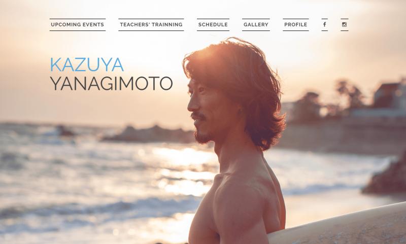 kazuya-yoga-http___kazuyayoga-com_